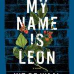 [PDF] [EPUB] My Name Is Leon Download