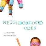[PDF] [EPUB] Neighborhood Odes Download