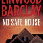 [PDF] [EPUB] No Safe House (No Time For Goodbye, #2) Download