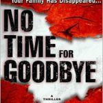 [PDF] [EPUB] No Time for Goodbye Download