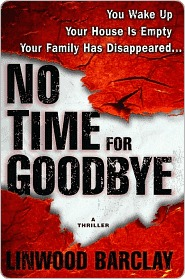 [PDF] [EPUB] No Time for Goodbye Download by Linwood Barclay