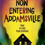 [PDF] [EPUB] Now Entering Addamsville Download