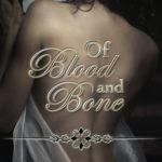 [PDF] [EPUB] Of Blood and Bone (The Minaldi Legacy, #1) Download