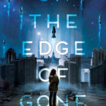 [PDF] [EPUB] On the Edge of Gone Download