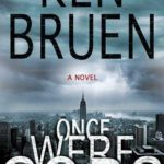 [PDF] [EPUB] Once Were Cops Download