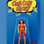 [PDF] [EPUB] One Con Glory Download