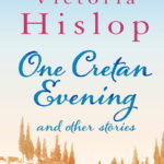 [PDF] [EPUB] One Cretan Evening and Other Stories Download