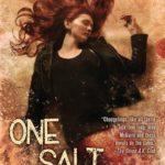 [PDF] [EPUB] One Salt Sea (October Daye, #5) Download