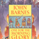 [PDF] [EPUB] One for the Morning Glory Download