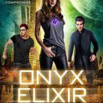 [PDF] [EPUB] Onyx Elixir (Mixologists and Pirates Book 5) Download