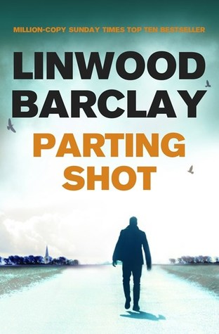 [PDF] [EPUB] Parting Shot (Promise Falls #4) Download by Linwood Barclay
