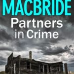 [PDF] [EPUB] Partners in Crime: Two Logan and Steel Short Stories Download