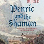 [PDF] [EPUB] Penric and the Shaman (Penric and Desdemona, #2) Download