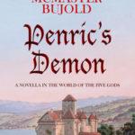 [PDF] [EPUB] Penric's Demon (Penric and Desdemona, #1) Download