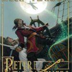 [PDF] [EPUB] Peter and the Starcatchers (Starcatchers, #1) Download