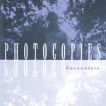 [PDF] [EPUB] Photocopies: Encounters Download