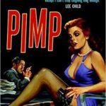[PDF] [EPUB] Pimp Download