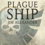 [PDF] [EPUB] Plague Ship Download