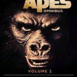 [PDF] [EPUB] Planet of the Apes Omnibus: Volume 2 Download