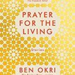[PDF] [EPUB] Prayer for the Living Download