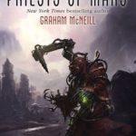 [PDF] [EPUB] Priests of Mars (Forges of Mars #1) Download