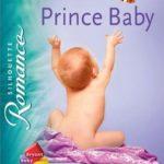 [PDF] [EPUB] Prince Baby Download