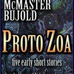[PDF] [EPUB] Proto Zoa Download