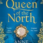 [PDF] [EPUB] Queen of the North Download