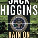 [PDF] [EPUB] Rain on the Dead (Sean Dillon, #21) Download