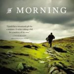 [PDF] [EPUB] Red Sky in Morning Download