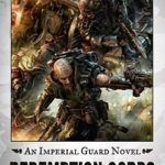 [PDF] [EPUB] Redemption Corps (Imperial Guard) Download