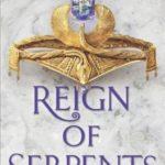 [PDF] [EPUB] Reign of Serpents Download