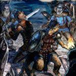[PDF] [EPUB] Ren of Atikala (Kobolds; Ren of Atikala #1) Download