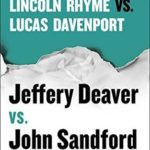 [PDF] [EPUB] Rhymes With Prey: Lincoln Rhyme vs. Lucas Davenport Download