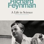 [PDF] [EPUB] Richard Feynman: A Life in Science Download
