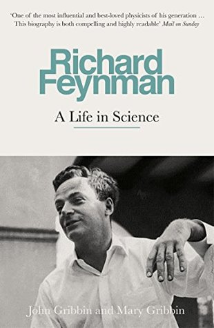 richard feynman books free download