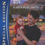 [PDF] [EPUB] Riley's Baby Boy Download
