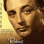 [PDF] [EPUB] Robert Mitchum:  Baby I Don't Care  Download