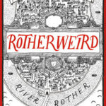 [PDF] [EPUB] Rotherweird (Rotherweird #1) Download