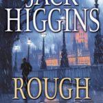 [PDF] [EPUB] Rough Justice (Sean Dillion, #15) Download