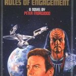 [PDF] [EPUB] Rules of Engagement by Peter Morwood Download