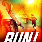 [PDF] [EPUB] Run! (Warriors #12) Download
