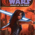 [PDF] [EPUB] Sacrifice (Star Wars: Legacy of the Force, #5) Download