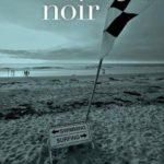 [PDF] [EPUB] San Diego Noir Download