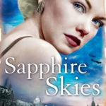 [PDF] [EPUB] Sapphire Skies Download