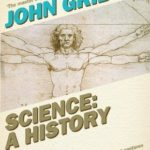[PDF] [EPUB] Science: A History 1543-2001 Download