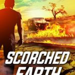 [PDF] [EPUB] Scorched Earth (Warriors #11) Download
