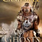 [PDF] [EPUB] Sea of Ghosts (The Gravedigger Chronicles, #1) Download