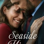 [PDF] [EPUB] Seaside Kisses (The Seaside Hunters, #4) Download
