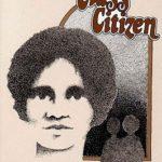 [PDF] [EPUB] Second Class Citizen Download
